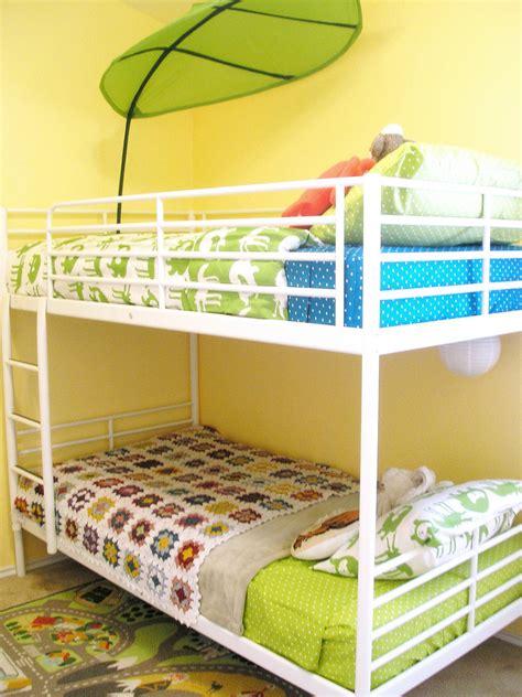 ikea white metal bunk bed white metal ikea loft bed 28 images bunk beds loft