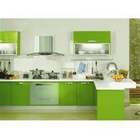 kitchen cabinets kochi sintex kitchen cabinets kochi mf cabinets