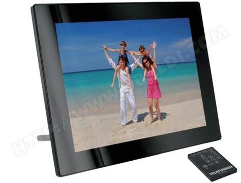 cadre photo num 233 rique wifi achat cadres photos num 233 riques pas cher