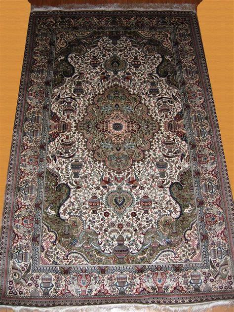 rugs silk silk rug rugs ideas