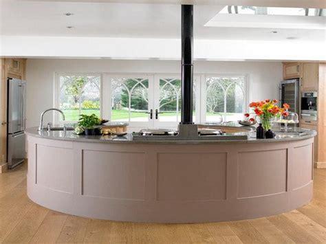 new house kitchen designs kitchen new home kitchen ideas new home kitchen
