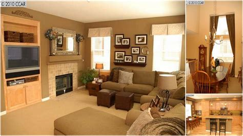 paint colors for small family room family room paint color ideas marceladick