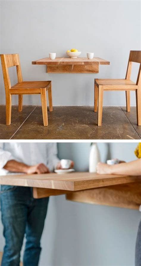 diy small kitchen table best 25 small kitchen tables ideas on green