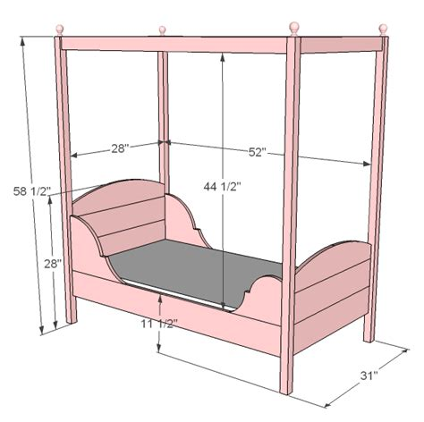 are all crib mattresses the same size search and buy this product at