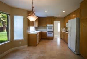 interior mobile home three great reasons to manufactured homes the