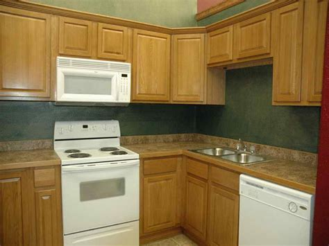 paint colors for the kitchen with cabinets kitchen kitchen paint colors with oak cabinets
