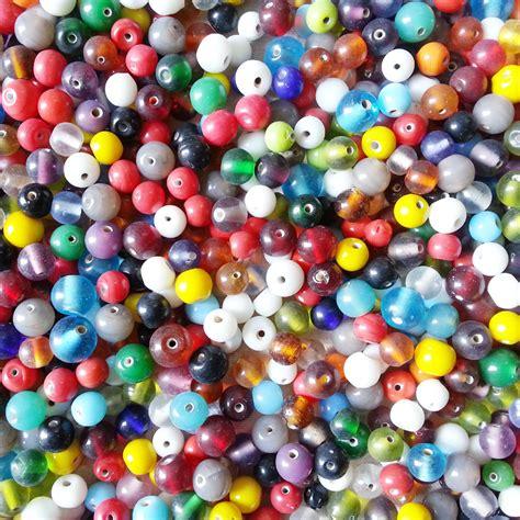 bead wholesale suppliers spacetrader australia wholesale bead supplies