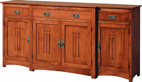 buffet furniture sideboards interesting sideboards and buffets for sale