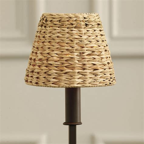 wicker chandelier shades woven seagrass chandelier shade traditional l