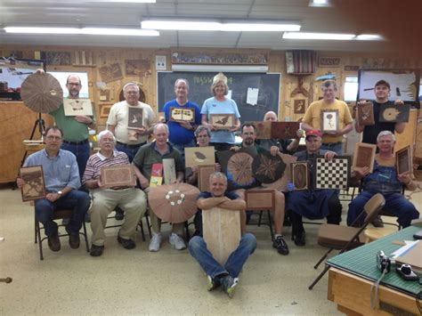 marc school of woodworking website marc school in indiana sch 252 rch woodwork