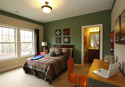 best paint color for boy bedroom room paint colors 470 best images about bedroom on