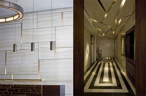 best home lighting design world s best lighting design ideas arrives at milan s