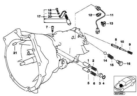 car service manuals pdf 2002 bmw m transmission control service manual 2002 bmw m3 transmission line diagram pdf service manual 2002 bmw m3