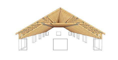jumta konstrukcijas koka kopnes koka konstrukcijas