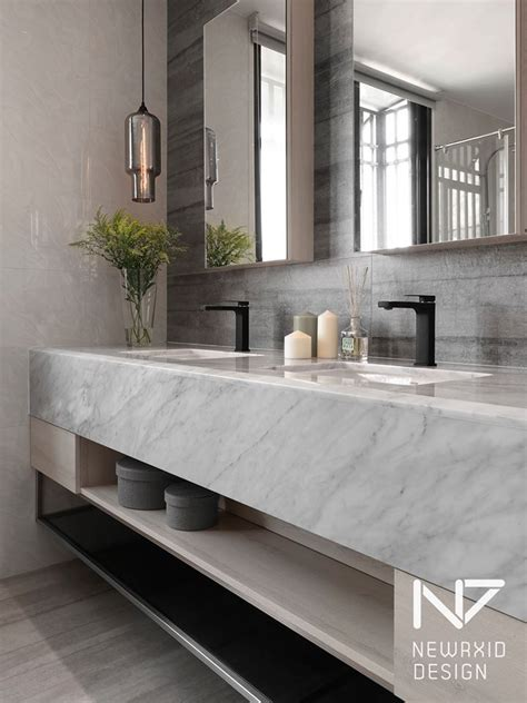 white marble bathroom ideas best 25 modern marble bathroom ideas on