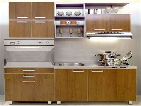 kitchen cupboard designs for small kitchens cupboard designs for small kitchen peenmedia