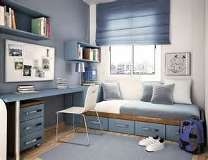 boys bedroom design 25 best ideas about boy bedrooms on