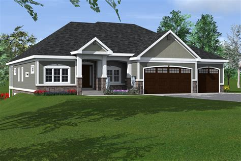 green house plans craftsman 100 green house plans craftsman craftsman house