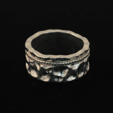 jewelry classes mn ring class crown trout jewelers