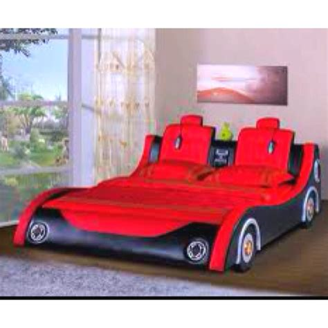 race car beds for 32 best images about car beds on car bed