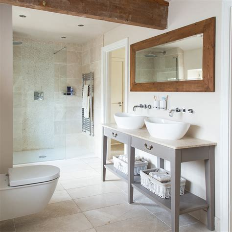 country bathroom ideas pictures shower room ideas to help you plan the best space