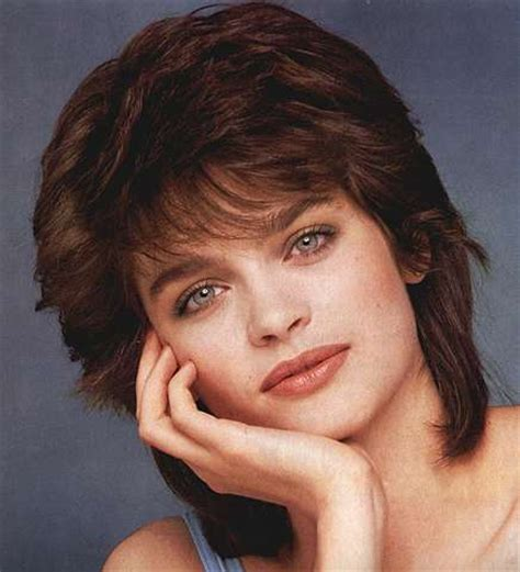 feather cut hairstyle 60 s style 80s hairstyle 63 feathered hairstyles 80s hairstyles