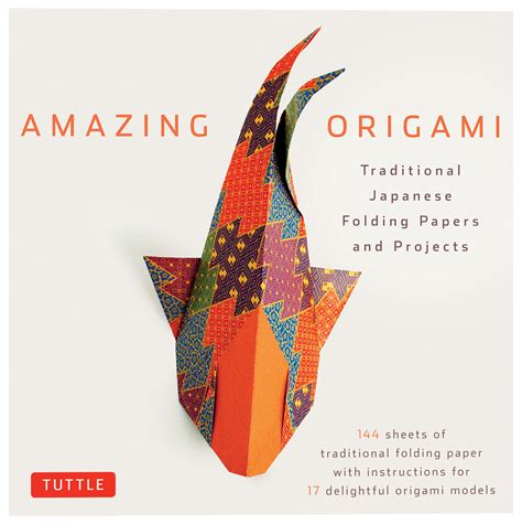 books about origami amazing origami newsouth books