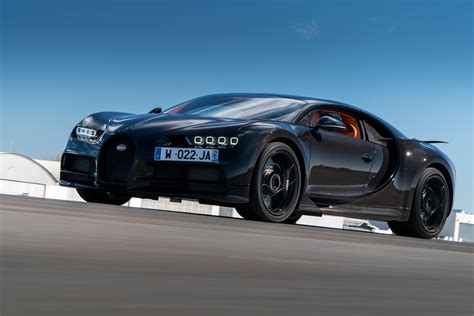 New Bugati by New Bugatti Chiron Review Auto Express