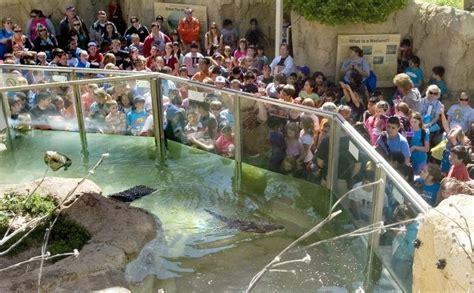 Garden City Zoo Pin By Business Community Education On Garden City Ks
