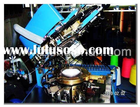socks knitting machine price in india socks machine 608 for sale price china