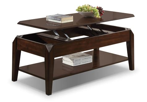 what to put on a coffee table surprising what to put on a coffee table images designs