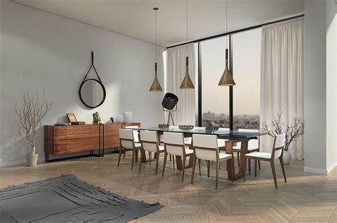 interior designer architect via architecture interior design redwhite cgi