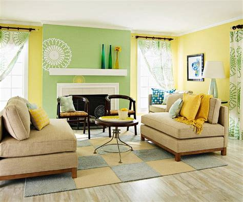 number one paint color for living room 66 best images about nesting fireplace on