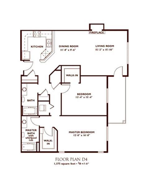 bedroom floor plan apartment floor plans nantucket apartments