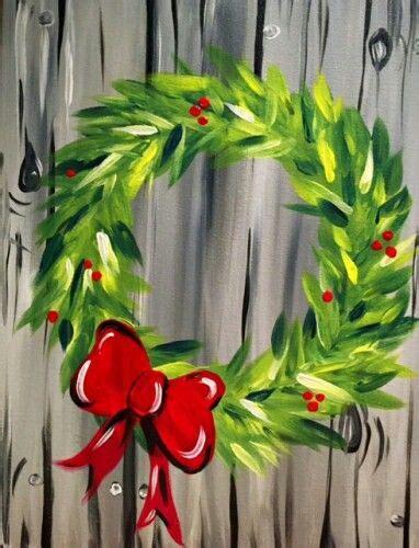paint nite diy best 25 canvas paintings ideas on