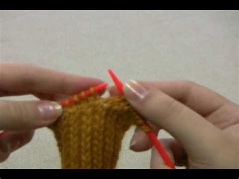 how to turn a heel when knitting a sock how to knit socks turning the heel