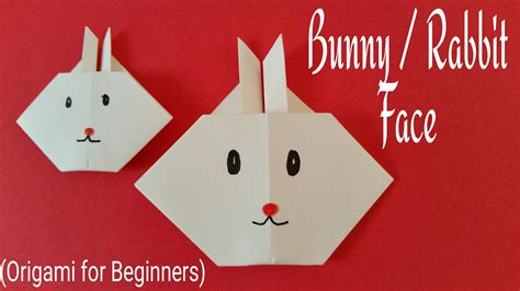 Origami For Beginners Paperfolds In Origami Arts And