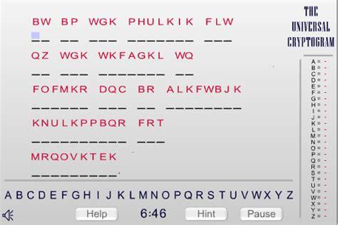 webster scrabble word finder scrabble 174 sprint merriam webster