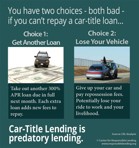 can i make a car payment with my credit card the state of lending car title loans center for