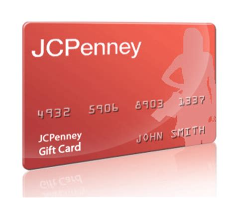 jcpenney credit card make a payment jcpenney2013 570 1 images frompo