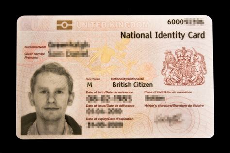 card uk hey a question about britsh id cards yahoo answers