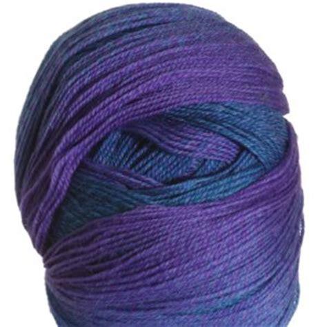 Knitting Fever Painted Desert Yarn At Jimmy Beans Wool