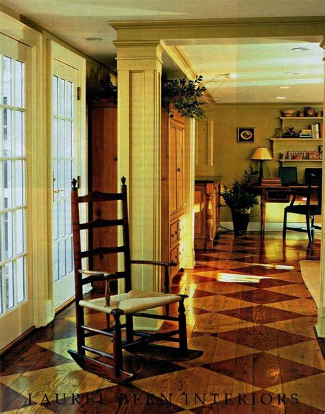paint colors for rooms facing east 10 best images about facing rooms on