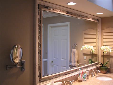 bathroom mirror designs bathroom vanity mirror ideas large and beautiful photos photo to select bathroom vanity