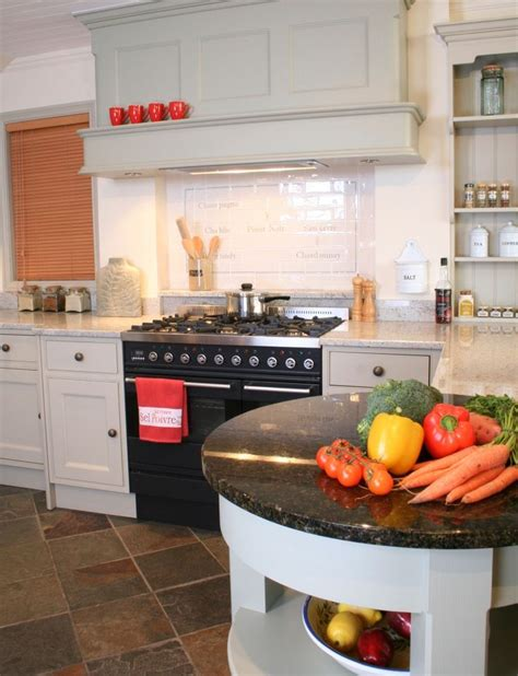 traditional kitchens traditional country kitchen ranges 33 best traditional rangemaster kitchens images on