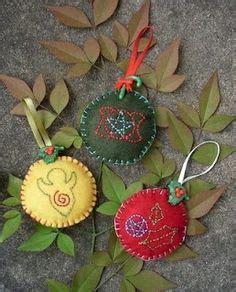pagan craft projects pagan crafts pagan and witchy crafts