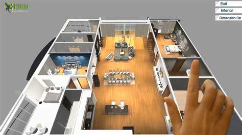 floor plan vr reality floor plan design for touch screen vr