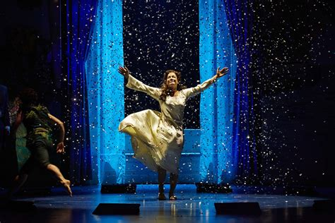 finding the best live music finding neverland in dallas at the winspear attpac
