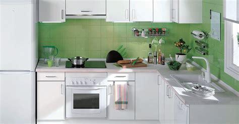 pintura para baldosas de cocina pintura baldosas cocina clculo de pintura pintura