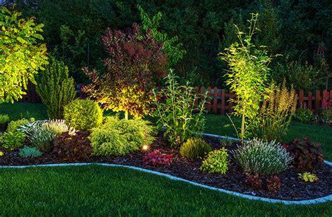 lighting landscape design lightscaping lighting landscape design greater sacramento